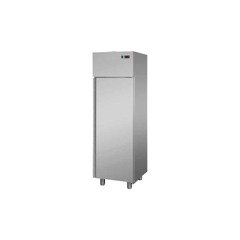 armadio frigo 0 10 da 400 litri dom macchine. Black Bedroom Furniture Sets. Home Design Ideas