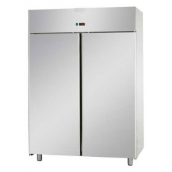 Armadio frigo +0° / +10° da 1200 litri