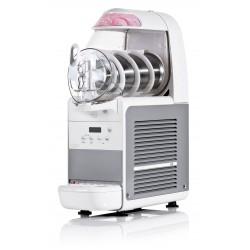 Erogatore gelato - creme fredde