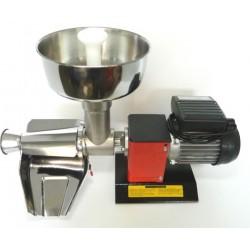 Passapomodoro elettrico 0,5 Hp