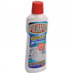 Anticalcare liquido 500 ml