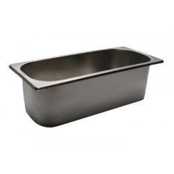 Vaschetta Gastro 36 x 16,5 H 12