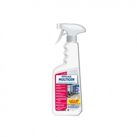 Disinfettante Superfici 750 ml