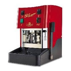 Macchina Caffè Major