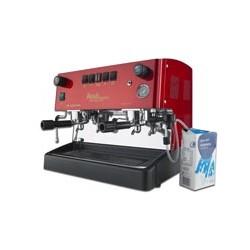 Macchina Caffè Senior Pro 2