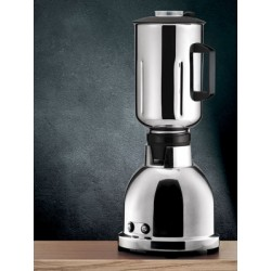 Frullatore capacità 1,5 litri vaso inox