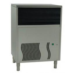 Produttore ghiaccio 90Kg /24ore sistema a spruzzo