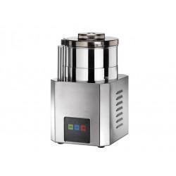 Cutter Professionale 6 Litri a 2 velocità