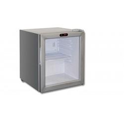 Armadio frigo +1° / +10° per bibite