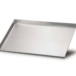 Teglia alluminio 30 x 40 cm