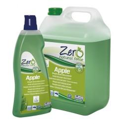 Detergente naturale superfici