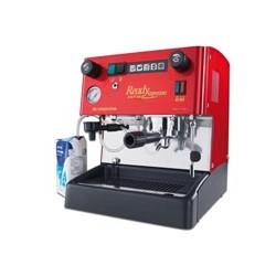 Macchina Caffè Senior Pro