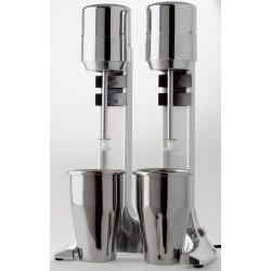 Frullino Professionale 900 cc doppio bicchiere